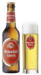 Reissdorf Kölsch 4,8% alc, 500ml