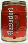 Reissdorf Kölsch Fass Alk. 4,8% vol 5L