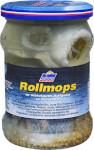 Ostsee Fisch Rollmops - 500g