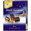 Dr. Quendt Kirsch Harmonie  150g