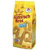 Dr. Quendt Russisch Brot 100g