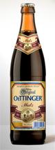Oettinger Malzbier 50cl