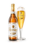 Radeberger Pils Alk. 4,8% vol 500ml