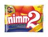 Nimm2 (145g.)