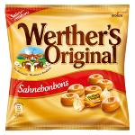 Werther's Original Sahnebonbon (120g)