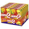 Storck Nimm 2 minis 40g