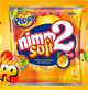 Nimm 2 Soft 195g
