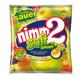 Nimm2 Soft Sauer Kaubonbons (195g)