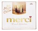 Merci Finest Selection 210g