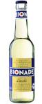 Bionade Litschi  (0,33l)