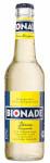 Bionade Zitrone Bergamotte Biologisches Alk. 0,0% vol 330ml