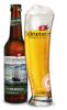 Störtebeker Keller-Bier Alk.4,8% vol. 50cl