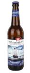 Störtebeker Pilsener-Bier Alk. 4,9% vol 50cl