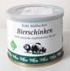 BESH Bierschinken 200g
