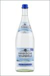 Bergische Waldquelle Natürliches Mineralwasser 1L