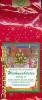 Tee Hundertmark Weihnachtstee (100g.)