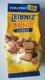 Leibniz Minis Choco (Bonuspack +25g)
