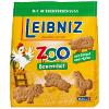 Leibniz Zoo Bauernhof 125g