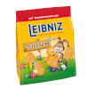 Leibniz Osterfarm 125g