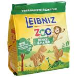Leibniz Zoo Dinkel & Hafer 125g