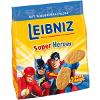 Leibniz Super Heroes (125g)