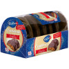Bahlsen Contessa braune Lebkuchen mit edelherber Schokolade 200g