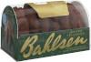 Bahlsen Jupiter brauner Lebkuchen mit 23% Vollmilchschokolade 200g