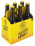Maisel & Friends Weizen IPA Alk. 6,0% vol 6er x 0,33L