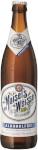 MAISEL'S WEISSE alkoholfrei Hefe-Weissbier Alk. <0,5% vol 50cl