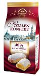 Elbflorenz Stollen Konfekt 40% Mandelmarzipan 350g