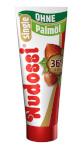 Nudossi Nuss- Nougat Creme ohne Palmöl 185g