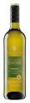 Deutsches Weintor DIABETIKER 2016 Riesling trocken 12,0% Vol, 0,75L
