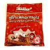 Müller Hirschhornsalz 30g