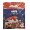 Müller Anis gemahlen 10g