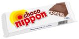 Nippon choco 80g