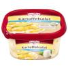 Nadler Kartoffel Salat mit Ei und Gurke 500g