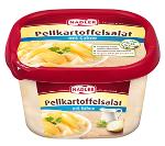 Nadler Pellkartoffelsalat mit Sahne 500g