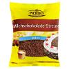 Pickerd Dekor Milchschokolade Streusel 200g