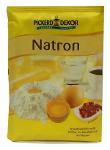 Pickerd Dekor Natron 50g