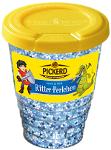 Pickerd Ritter-Perlchen 150g
