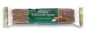 Schluckwerder Nugat Edelmarzipan in Vollmilchschokolade 100g