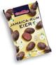 Schluckwerder Jamaica-Rum Eier 200g