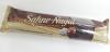 Schluckwerder Sahne-Nugat in Zartbitterschokolade 100g