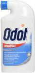 Odol Original Mouthwash 125ml