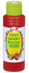 Hela Curry Gewürz Ketchup Delikat 300ml