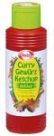 Hela Curry Gewürz Ketchup Delikat 300ml