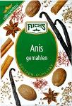 Fuchs Anis gemahlen (15g)