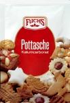 Fuchs Pottasche (30g)