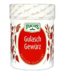 Fuchs Gulasch Gewürz (60g.)