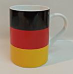 Mug Deutschland